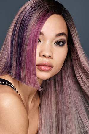 Introducing – All Soft Mega Range From Redken