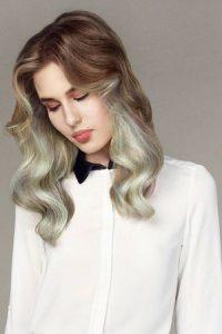 hair colour at gavin ashley hair salon bury st edmunds