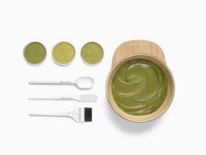 botanea vegan hair colour gavin ashley hair salon bury st edmunds