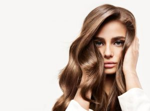 Loreal Brunette hair colours at gavin ashley hair salon bury st edmunds