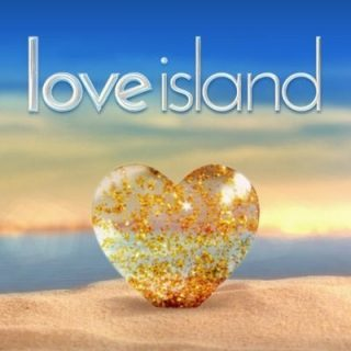 Love Island Gossip About …Hair Extensions!
