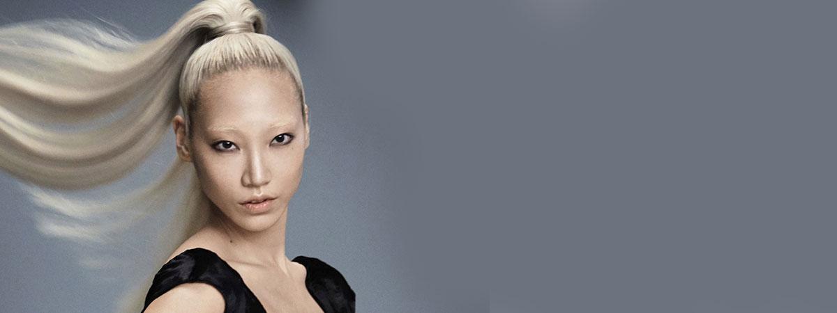 hair cuts and styles at gavin ashley hair salon in bury st edmunds