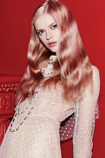 Start Autumn In Style With a Beautiful New Hair Colour!