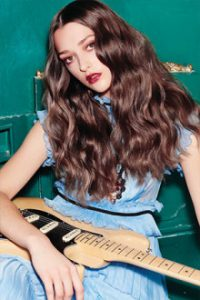 autumn and winter hairstyle trends at gavin ashley hair salon in bury st edmunds