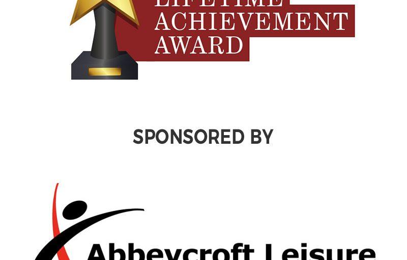 gavin ashley hairdressing - award winning hair salon in bury st edmunds