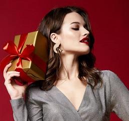 christmas gift ideas at gavin ashley hair salon in bury st edmunds