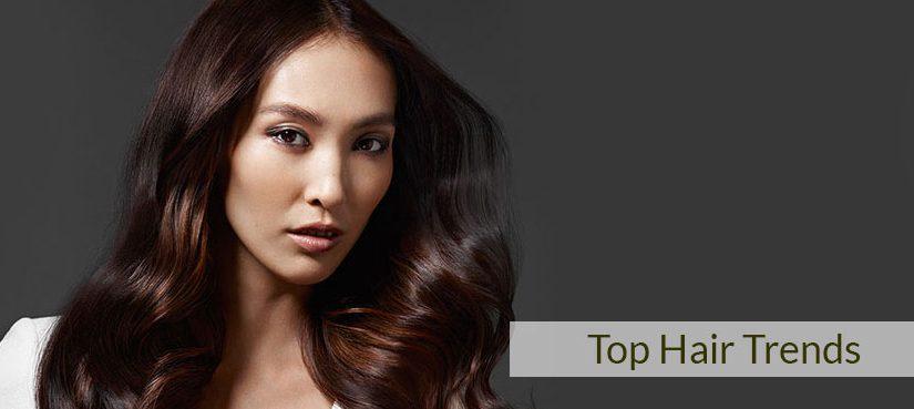 Top-Hair-Trends-at gavin ashley hair salon in bury st edmunds