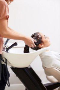 hair colour correction services at gavin ashley hair salon bury st edmunds