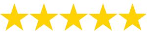best salon reviews bury st edmunds hair salon