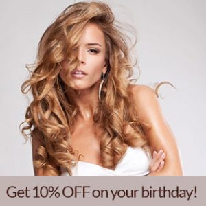 Get-10%-OFF-on-your-birthday at gavin ashley hair salon in bury st edmunds