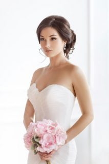 The Best Hairstyles for Wedding Guests