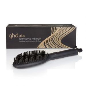 ghd glide at gavin ashley hair salon in bury st edmunds