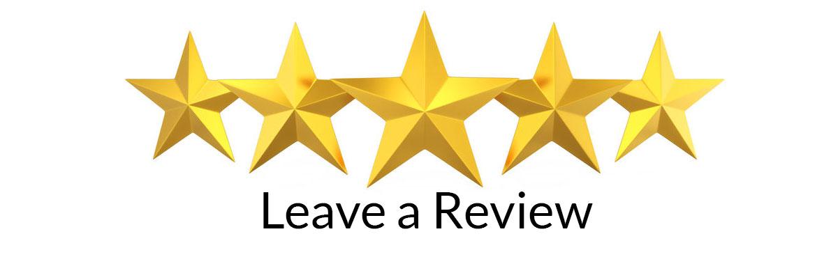 Salon Reviews – Gavin Ashley – Bury St. Edmunds
