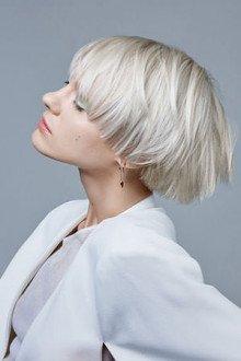 short hair cuts and styles at gavin ashley hair salon in bury st edmunds