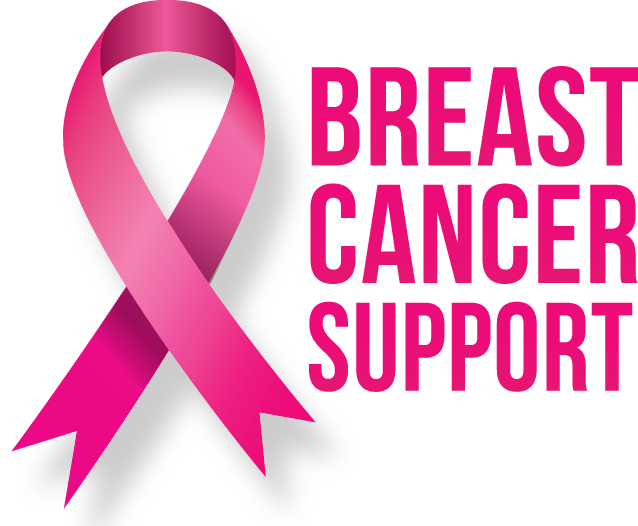 Breast Cancer Awareness Month – Gavin Ashley Hair Salon Bury St Edmunds Provides Advice To Help You Cope With Hair Loss During Chemotherapy Treatments