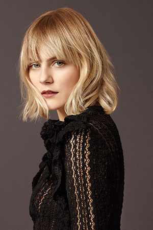 2020 hair trends at gavin ashley hair salon in bury st edmunds
