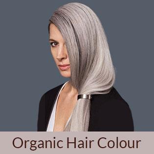 L'Oréal BOTANÉA Herbal Hair Colour at Gavin Ashley Hair Salon, Bury St Edmunds