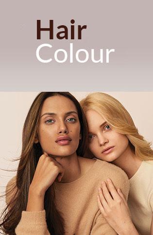 Bury St Edmunds Hair Colour Salon