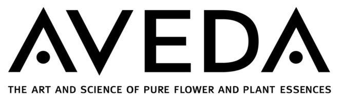 aveda products at gavin ashley hair salon in bury st edmunds