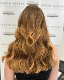 Top Picks For Winter Hair Colours