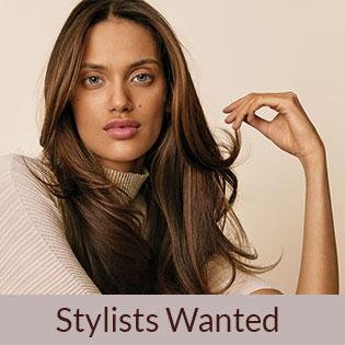 Full & Part Time Hair Stylist Vacancies In Bury St Edmunds At Gavin Ashley Hair Salon