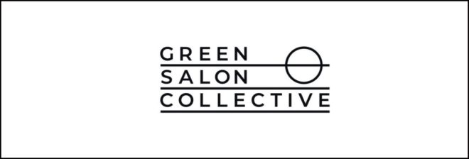 green salon collective salons in Bury St Edmunds