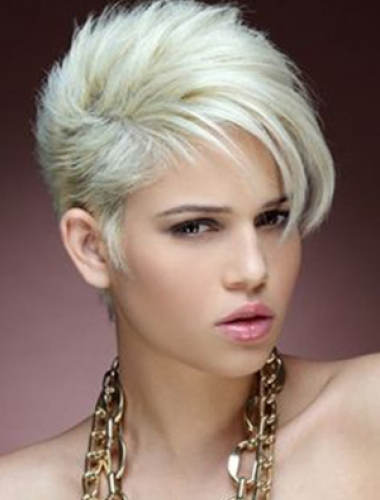 short-hairstyles-with-volume-on-top