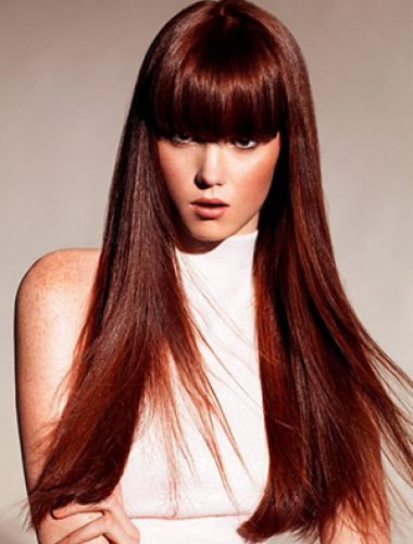 long-blunt-hairstyle-with-bangs