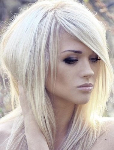 platinum-hairplatinum-blonde-hair-tumblr-tbotwd-long-hairstyle-ideas-mhbglphs