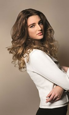 Hair colour experts – Gavin Ashley Hairdressers, Bury St Edmunds