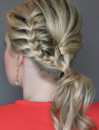 french-braid-updo-7-ictcrop_gal