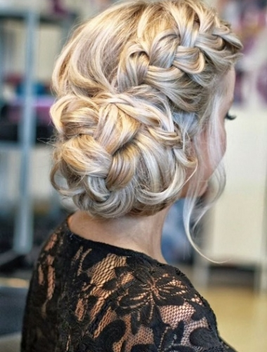 plaited-upstyle