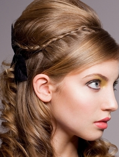 prom-hairstyle-graduation-hair-wedding-hair-style-braid-plait