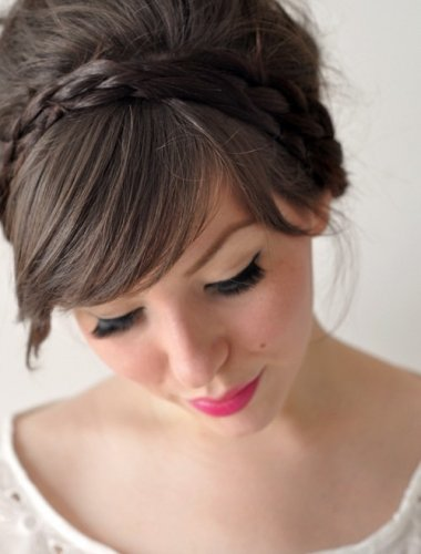 prom-hairstyles-13