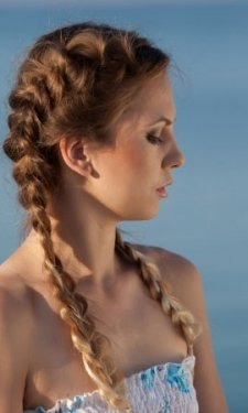 Spring Hairstyle Trends at Gavin Ashley Hairdressing