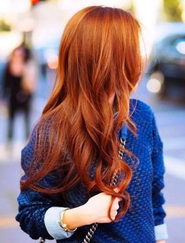 rich-red-hair