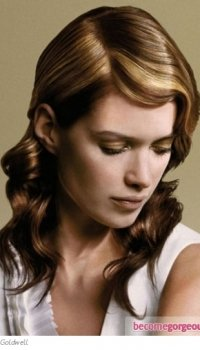 goldwell_hair_highlights.
