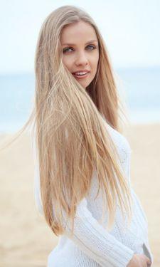 BEAUTIFUL BALAYAGE & OMBRÉ HAIR COLOUR AT GAVIN ASHLEY HAIR SALON, BURY ST EDMUNDS