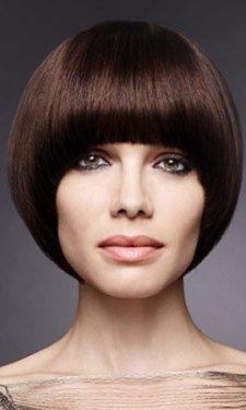BESPOKE HAIR COLOUR AT GAVIN ASHLEY HAIR SALON, BURY ST EDMUNDS