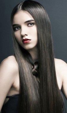 KeraStraight Hair Straightening & Smoothing Treatments At Gavin Ashley Hair Salon, Bury St Edmunds