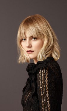 On-Trend & Classic Haircuts & Styles From Gavin Ashley Hairdressing In Bury St Edmunds