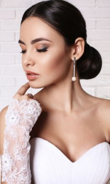 Modern-Bridal-Hair-