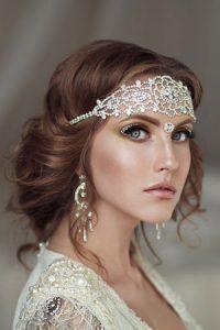 beautiful-bridal-hair-at-Gavin-Ashley-hairdressers-in-Bury-St-Edmunds-22