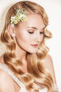 beautiful-long-bridal-hair-at-Gavin-Ashley-hairdressers-in-Bury-St-Edmunds