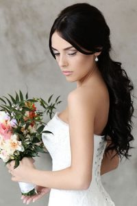 bridal-hair-with-extensions-at-Gavin-Ashley-hairdressers-in-Bury-St-Edmunds