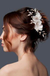 short-wedding-hair-ideas-from-the-bridal-hair-experts-at-Gavin-ashley-hair-salon-in-Bury-St-Edmunds.jpg2_
