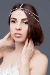 short-wedding-hair-ideas-from-the-bridal-hair-experts-at-Gavin-ashley-hair-salon-in-Bury-St-Edmunds.jpg3_