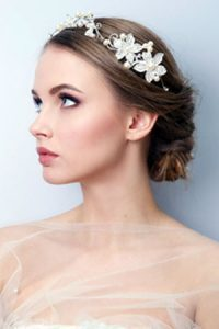beautiful-bridal-hair-at-Gavin-Ashley-hairdressers-in-Bury-St-Edmunds-2