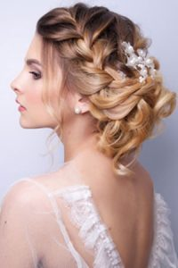 beautiful-bridal-hair-with-plaits-at-Gavin-Ashley-hairdressers-in-Bury-St-Edmunds
